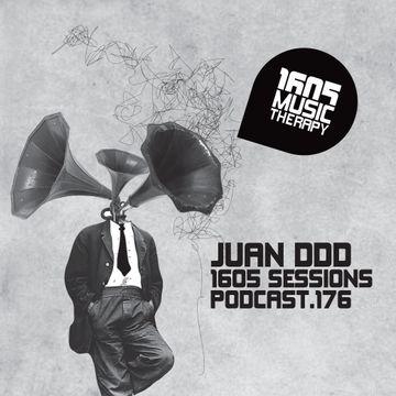 2014-08-22 - Juan DDD - 1605 Podcast 176.jpg