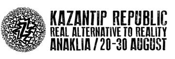 2014-08 - kaZantip Republic.png