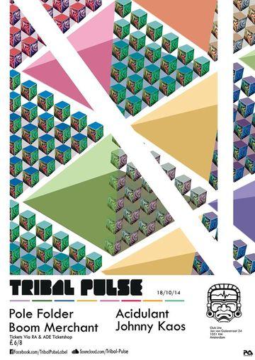 2014-10-18 - Tribal Pulse, Club Lite, ADE.jpg