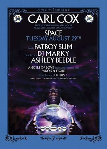 The Future is 9 (Space Club, Ibiza 2006.08.29).jpg