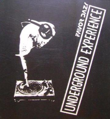 1999 - DJ Slon - Favor Dazi (1).jpg