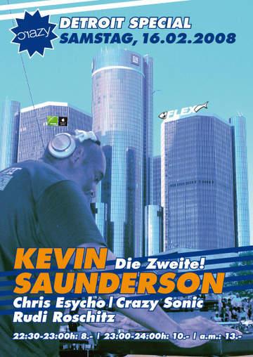 2008-02-16 - Kevin Saunderson @ Flex, Vienna.jpg