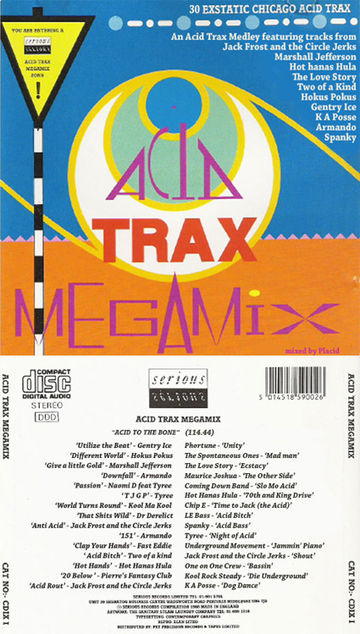 2008-10-17 - Placid - An 88 Acid House Megamix (Promo Mix).jpg