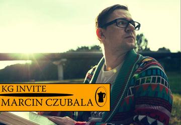 2009-06-20 - Marcin Czubala - KG Miami Recordings Podcast.jpg