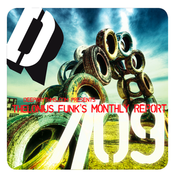 2009-06-21 - Thelonious Funk - Thelonious Funk's Monthly Report 07-09.png