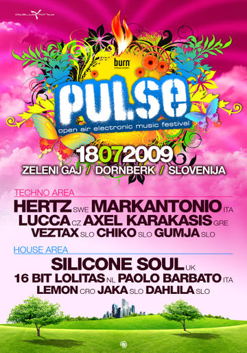 2009-07-18 - Pulse Festival, Slovenia.jpg