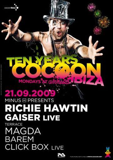 2009-09-21 - 10 Years Cocoon, Amnesia, Ibiza.jpg