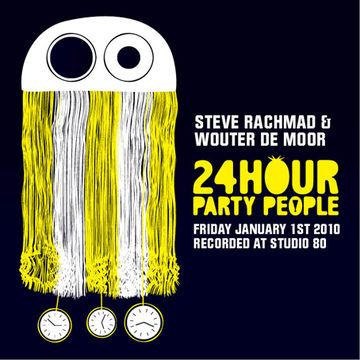 2010-01-01- Steve Rachmad, Wouter de Moor @ 24 Hour Party People, Studio 80.jpg