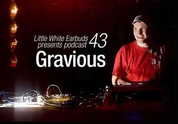 2010-02-14 - Gravious - LWE Podcast 43.jpg