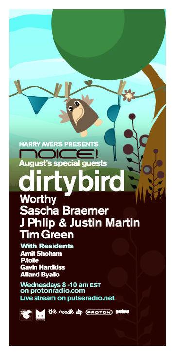 2010-08-27 - Noice! Podcast - Dirtybird Series.jpg