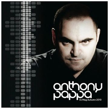 2010-11-01 - Anthony Pappa - DJ Mag Autumn (Promo Mix).jpg