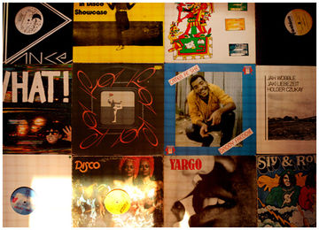 2011-01-25 - Jon K - Want Fi Goh Rave.jpg