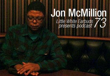 2011-02-07 - Jon McMillion - LWE Podcast 73.jpg