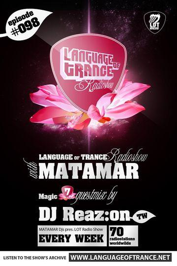2011-03-26 - Matamar, DJ Reaz-on - Language Of Trance 098.jpg