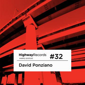 2011-06-27 - David Ponziano - Highway Podcast 32.jpg