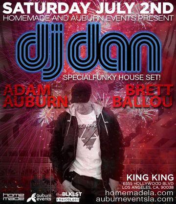 2011-07-02 - DJ Dan @ King King.jpg