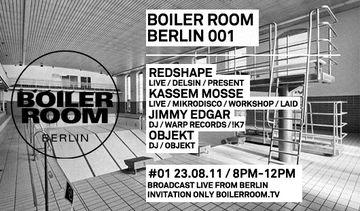 2011-08-23 - Boiler Room Berlin 001.jpg