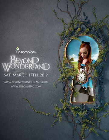 2012-03-17 - Beyond Wonderland.jpg