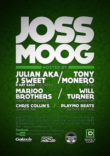 2012-11-17 - Joss Moog @ Barcy Cosy -2.jpg
