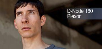 2012-11-20 - Plexor - Droid Podcast (D-Node 180).jpg