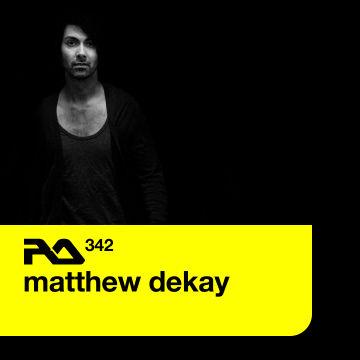 2012-12-17 - Matthew Dekay - Resident Advisor (RA.342).jpg