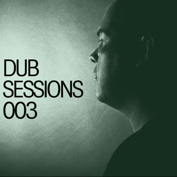 2013-01-16 - Alan Fitzpatrick - Dub Sessions 003 (Promo Mix).jpg