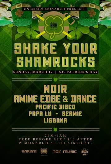 2013-03-17 - Shake Your Shamrocks, Monarch.jpg