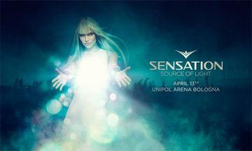 2013-04-13 - Sensation - Source Of Light.jpg