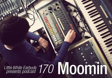2013-07-29 - Moomin - LWE Podcast 170.jpg