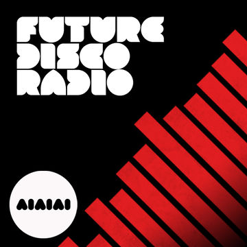 2013-08-15 - Sean Brosnan - Future Disco Radio 007.jpg