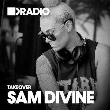 2013-09-23 - Sam Divine - Defected In The House.jpg