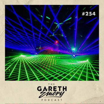 2013-09-30 - Gareth Emery - The Gareth Emery Podcast 254.jpg