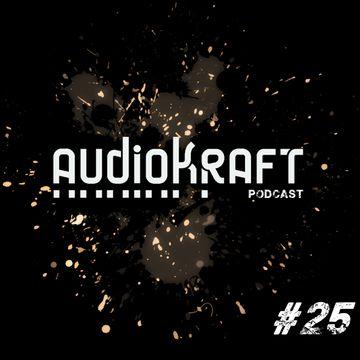 2013-10-03 - Jeroen Search - Audiokraft Podcast 25.jpg