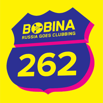 2013-10-16 - Bobina - Russia Goes Clubbing 262.jpg