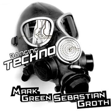 2013-11-10 - Mark Greene, Sebastian Groth - Banging Techno Sets 068.jpg