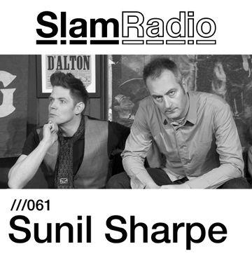 2013-11-28 - Sunil Sharpe - Slam Radio 061.jpg