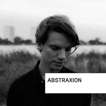 2013-12-11 - Abstraxion - Tsugi Podcast 313.jpeg