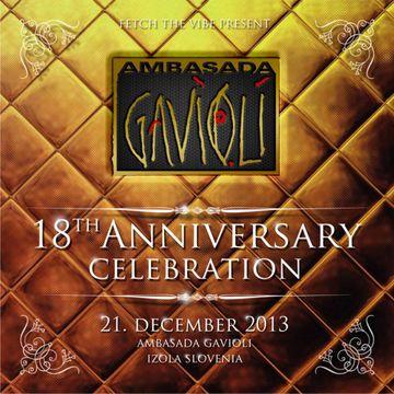 2013-12-21 -18 Years Ambasada Gavioli -1.jpg
