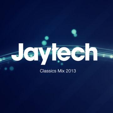 2013-12-22 - Jaytech - Classics Mix.jpg