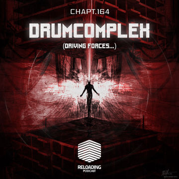2014-01-27 - Drumcomplex - Reloading Podcast 164.jpg