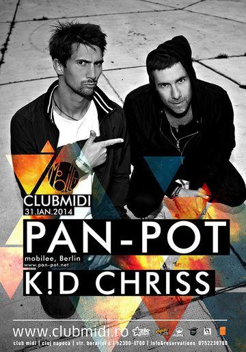 2014-01-31 - Club Midi.jpg