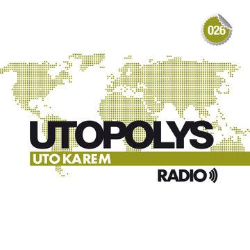 2014-02-07 - Uto Karem - Utopolys Radio 026.jpg