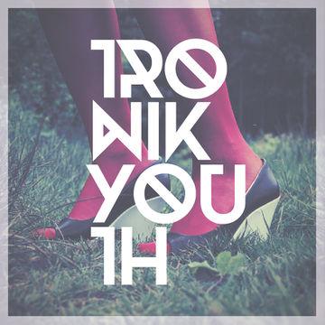 2014-02-24 - Tronik Youth - Serie Disko 41.jpg