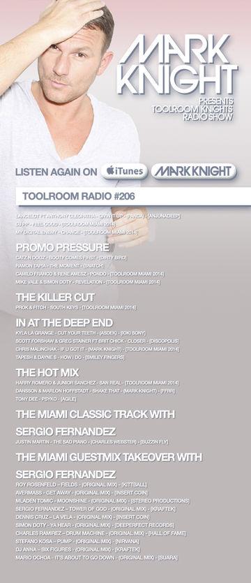 2014-03-08 - Mark Knight, Sergio Fernandez - Toolroom Knights 206.jpg
