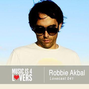 2014-03-25 - Robbie Akbal - Lovecast 041.jpg