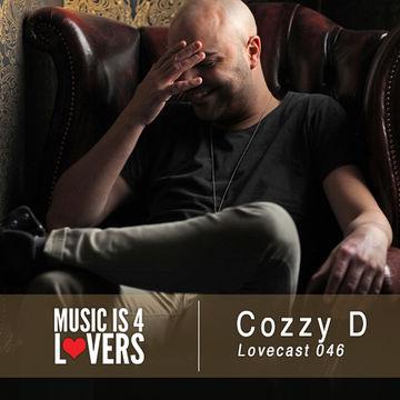 2014-04-29 - Cozzy D - Lovecast 046.jpg
