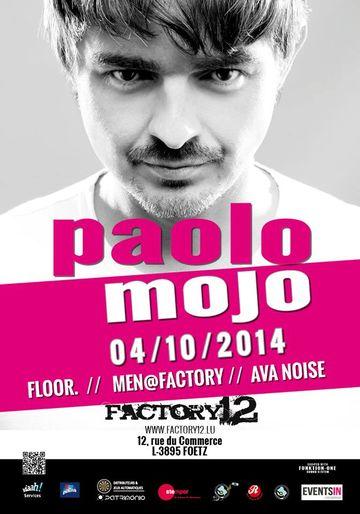 2014-10-04 - Factory 12.jpg