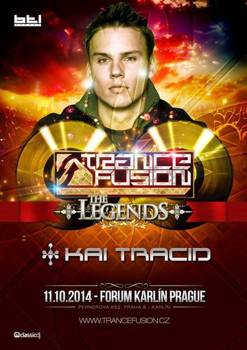 2014-10-11 - Kai Tracid @ Trancefusion - The Legends, Forum Karlin.jpg