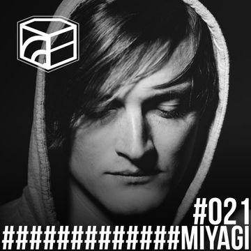 2014-12-01 - Miyagi - Jeden Tag Ein Set Podcast 021.jpg