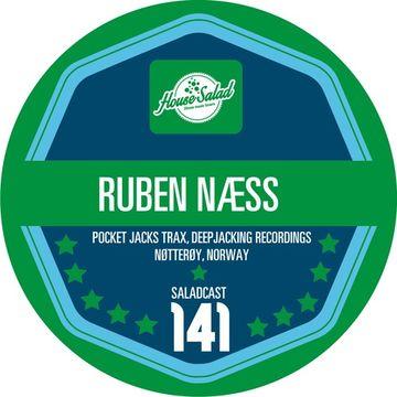 2014-12-04 - Ruben Naess - House Saladcast 141.jpg